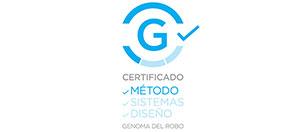 Genoma-robo-acreditacion_metodo